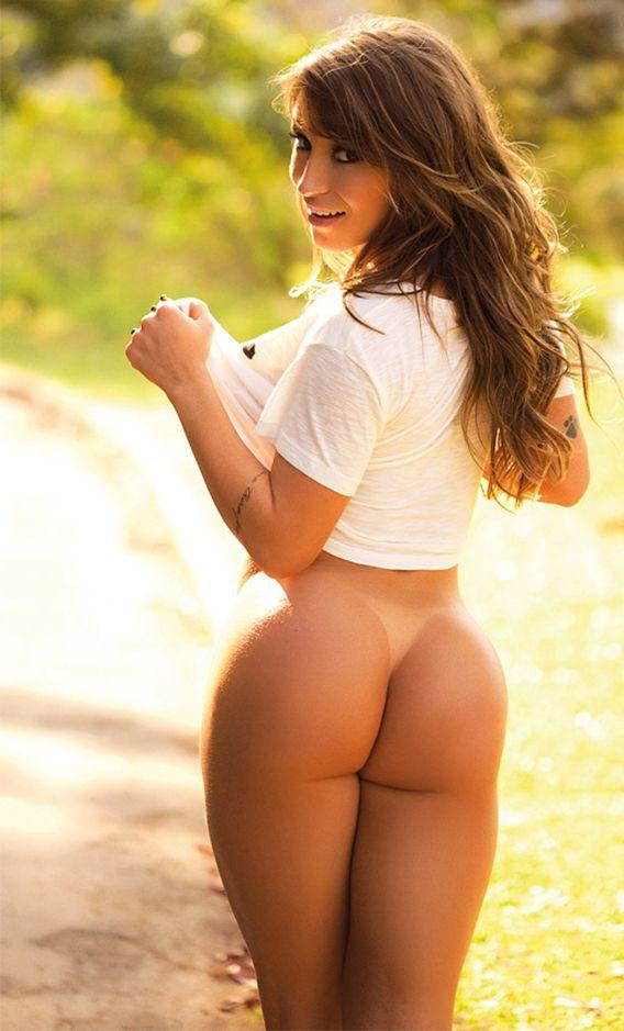 Sexy Nude Girls Butt Pics  C2 B7