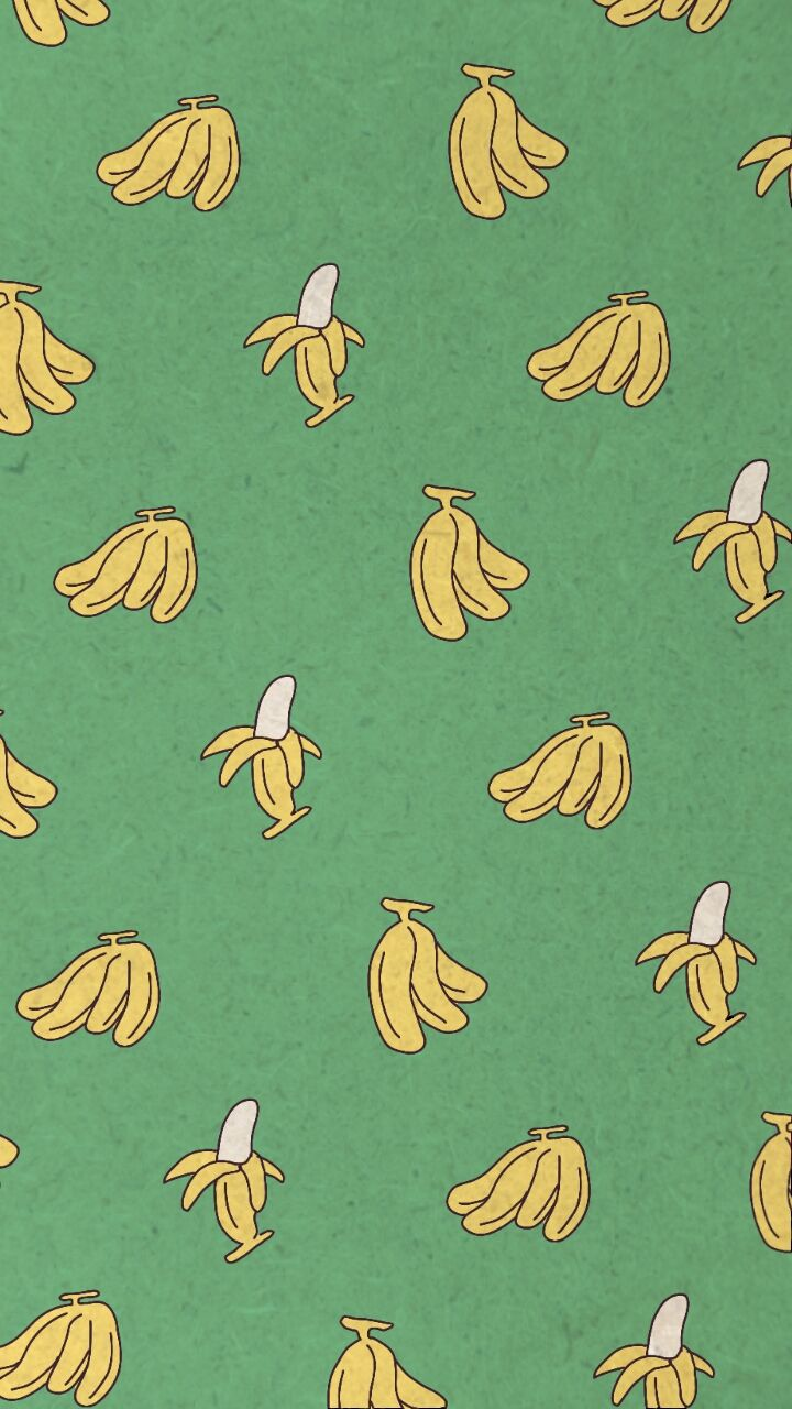 зачем тогда классные обои на айфон бананы свободно может разместиться