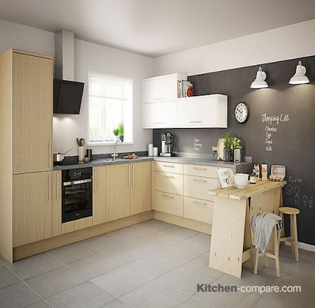 durability of ikea kitchen cabinets 8 best images about light wood effect kitchens on 8844