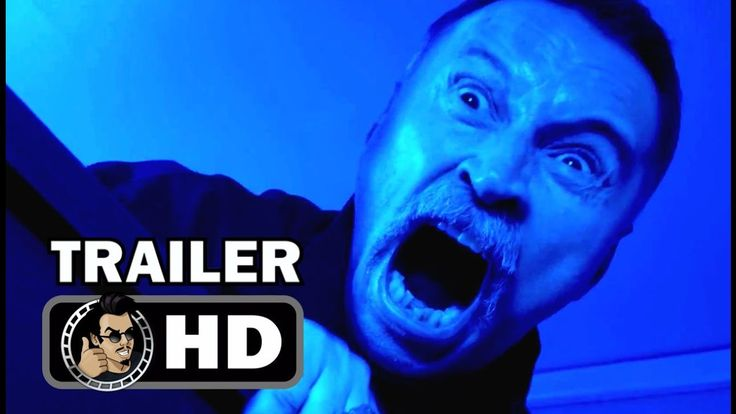 T2: TRAINSPOTTING 2 Official Trailer #1 (2017) Ewan McGregor Comedy Movi...