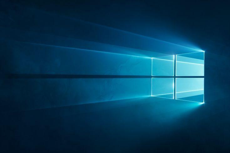 Windows 10 Desktop Www Gmunk In Wallpaper On Windows 10 Find Your Favorite Wallpapers Wallpaper Windows 10 Windows Wallpaper Windows 10 Desktop Backgrounds