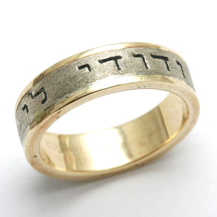 finger jewish singles Jewish singles - register on this dating site to get crazy in love start using our dating site and find love or new relationship in your location.