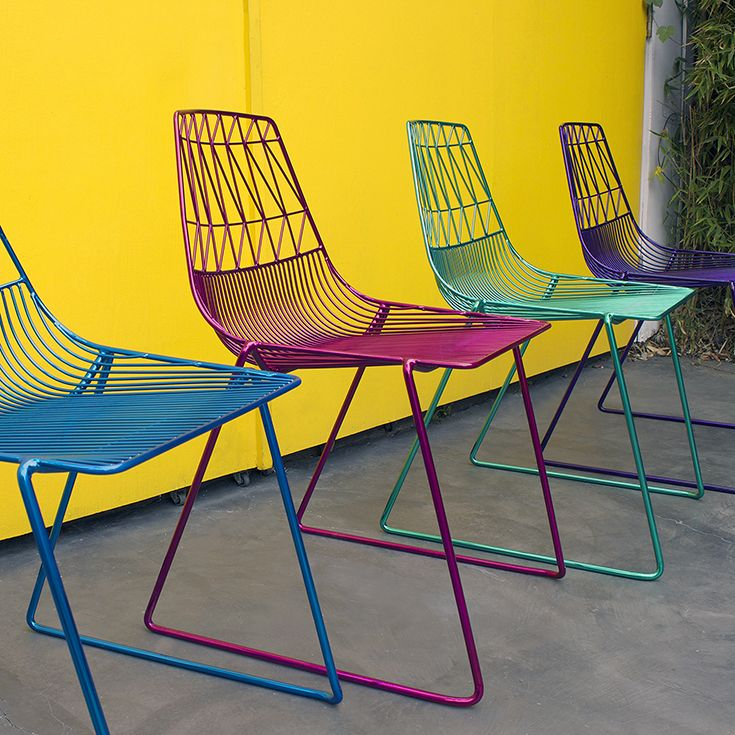 15 Best Mid Century Ish Furniture Images On Pinterest