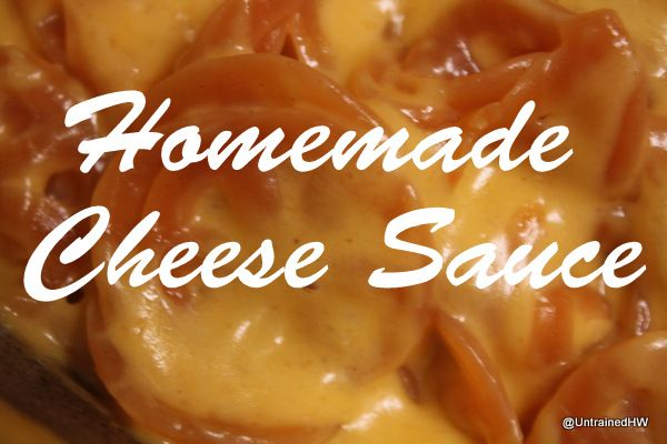 Homemade mac and cheese recipe for nachos, noodles, and other dishes.Sauces Recipe, Homemade Cheese Sauces, Sauce Recipes, Homemade Mac, Cooking, Apps Sides Sauces, Food Recipe, Cheese Recipes, Cheese Diy