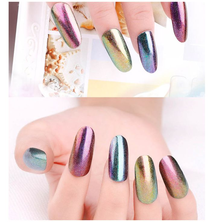 We now provide high quality colour changing mirror chrome nail powder on Etsy. 6 effects to choose from and full set available 🤗💅🏻  #nailsalons #chromenails #mirrorpowder #colourchanging #nailpolish #nailart #nailpowder #vegan #etsy #etsyshop #etsyuk #etsyusa #etsymagazine #everythingetsy @etsymagazine @etsy @etsyuk @everythingetsy @etsy.usa @exclusivelyetsy ❤️