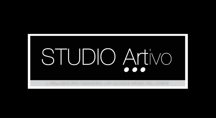 Help fund a collaborative production and learning studio for the growing population of artists in Milwaukee. StudioArtivo needs your support.   http://kck.st/1r4A8lZ  Please consider pledging and sharing this post with people you know.  Thanks! -John