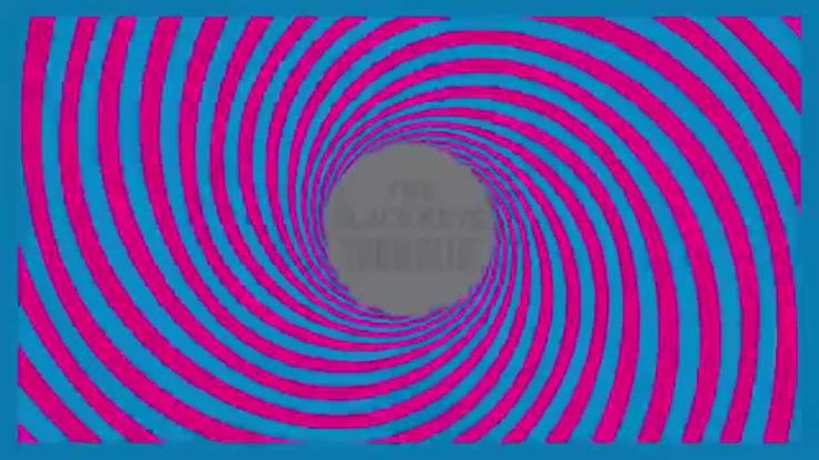 clap for real music almost touchable u know...The Black Keys - Turn Blue [Official Audio]