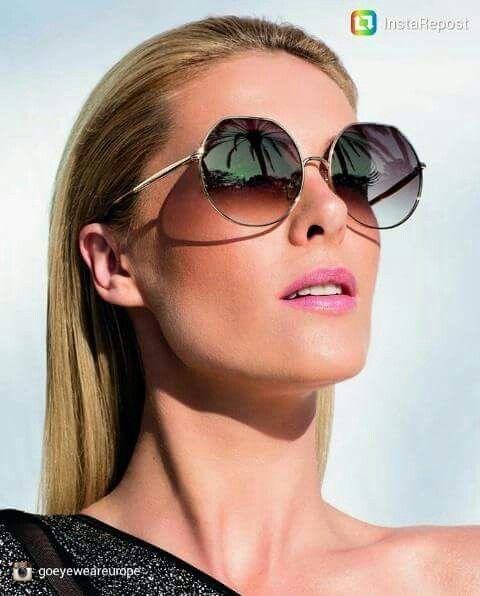 #sunglasses #prime_optics #Ana_Hickmann #eyewear  Facebook: Optical House  Twitter: @opticalhousegen  Instagram: @opticalhousegen  Pinterest: Optical House Gen  Tumblr: Opticalhousegen  Web page: www.opticalhousegen.wix.com/opticalhouse  Blog: www.opticalhousegen.wix.com/blogedition