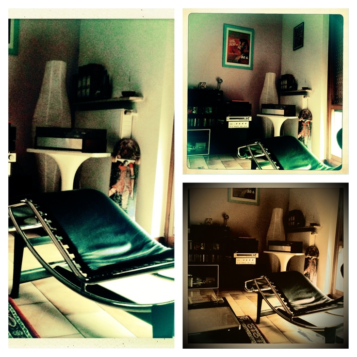 Experiments with #woodcamera and #instaframes :)