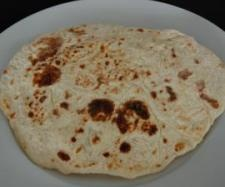 Roti, Chapati or Wrap | Official Thermomix Forum & Recipe Community