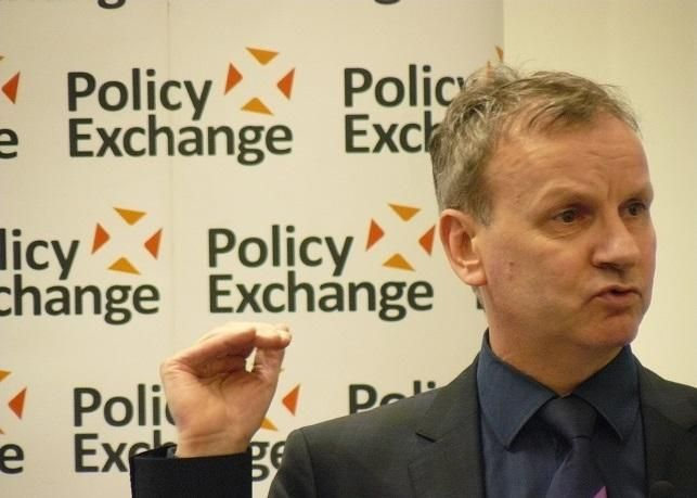 Pete Wishart MP responds to open letter on CommonSpace from Compass chairman Neal Lawson calling for the SNP and Labour to join forces THE Labour party should work with the SNP on a shared agenda aim