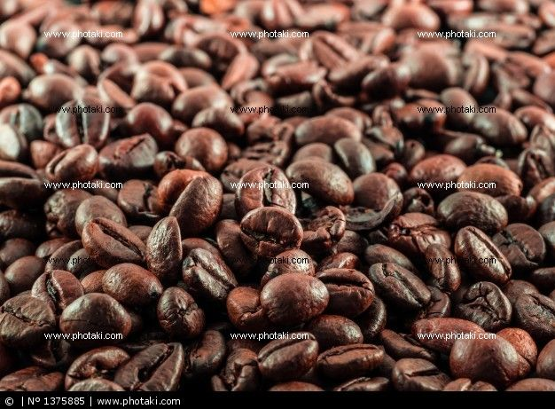 http://www.photaki.com/picture-coffee-beans_1375885.htm