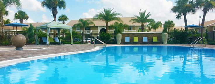 Cadence Crossing Apartments Orlando Fl