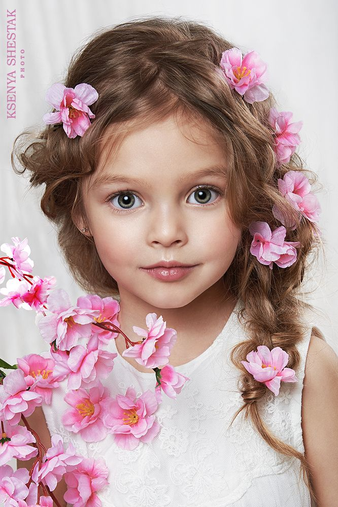 Little Beauty Royalty Free Stock Images: 552 Best Beautiful Children