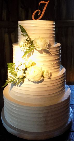 Cheap Wedding Cakes Lancaster Pa