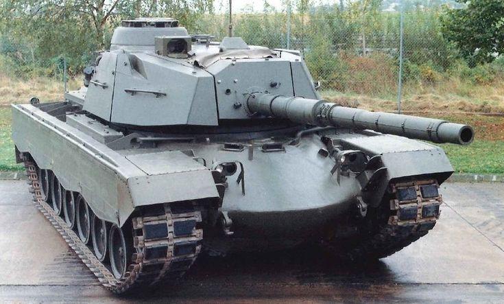 76b58d4b1a5bd4ffee83e232eb80707e--m-tank