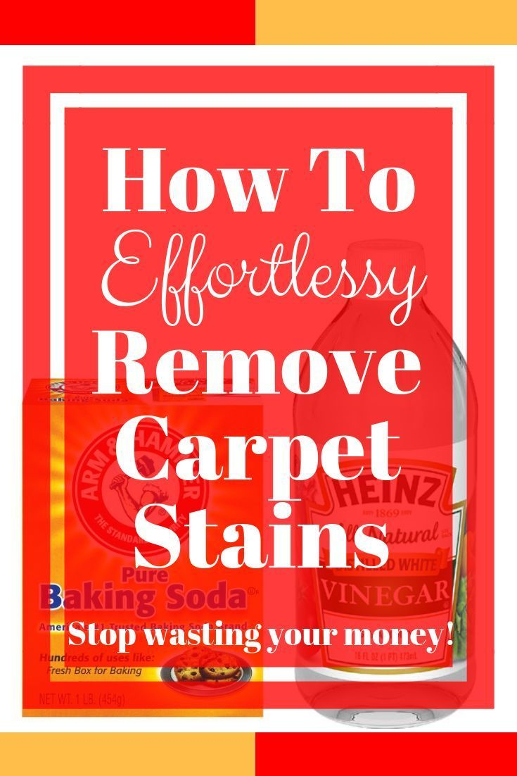 Cleaning Hacks Are Great Because They Re Always Cheaper And Just As Effective Did You Know A L Cleaning Hacks Diy Cleaning Products Commercial Carpet Cleaning