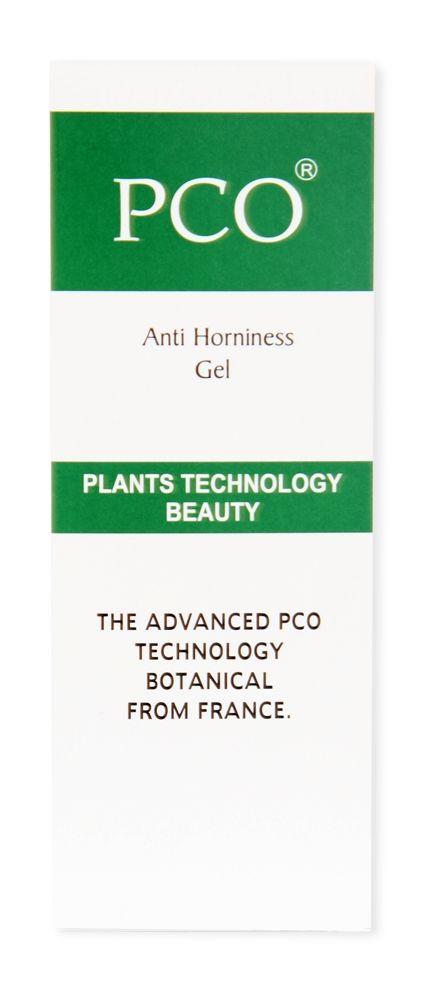 PCO Anti Horniness Gel 80 gr.