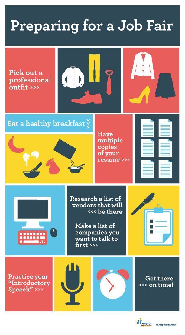16 best Career Fair Tips images on Pinterest Schools, Creative - resume for career fair