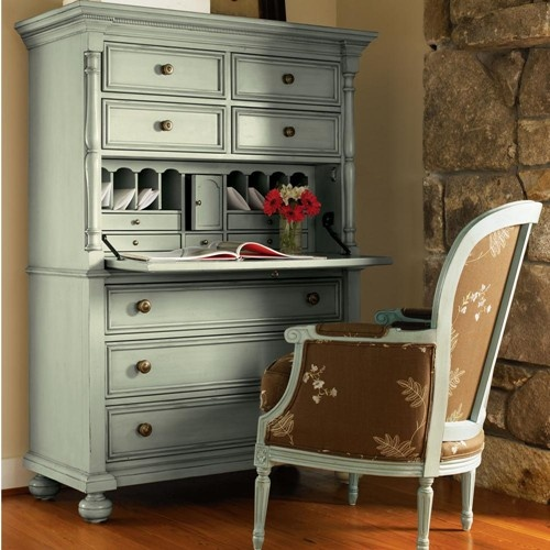 17 Best Images About Furniture On Pinterest Ruby Lane