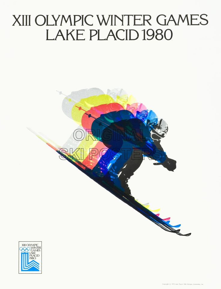 olympic games posters - Google Search