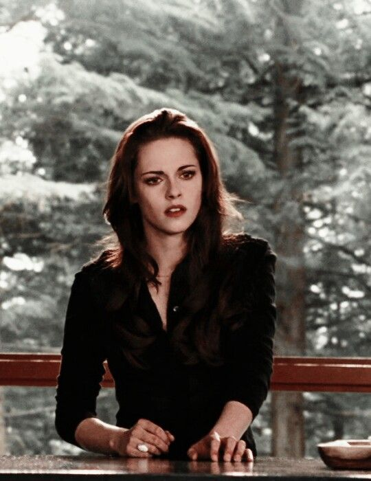 156 best images about Bella Cullen on Pinterest | My ...