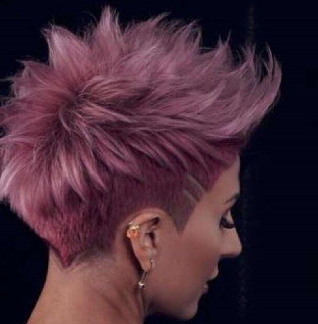 Frisuren Fur Damen Frisuren Stil Haar Kurze Und Lange Frisuren Haarschnitt Kurzhaarfrisuren Haarschnitt Kurz