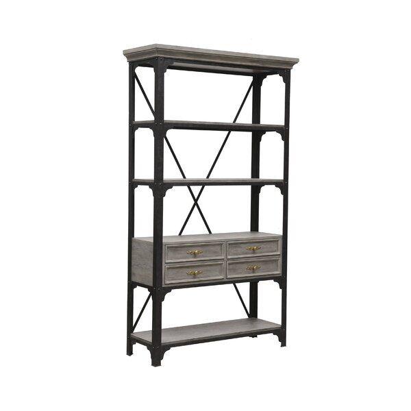 Artrip Storage Metal Baker S Rack Bakers Rack Pulaski Furniture