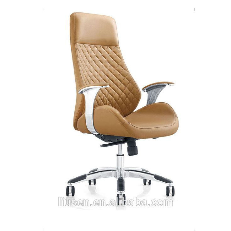 big discount luxury leather manager chair high back swivel lift chair buy swivel lift chair high back product on alibabacom