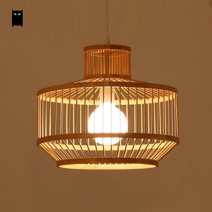 25 beste idee n over lantaarns op pinterest kerst lantaarns lantaarn en bruiloft lantaarns - Japanse stijl kamer ...