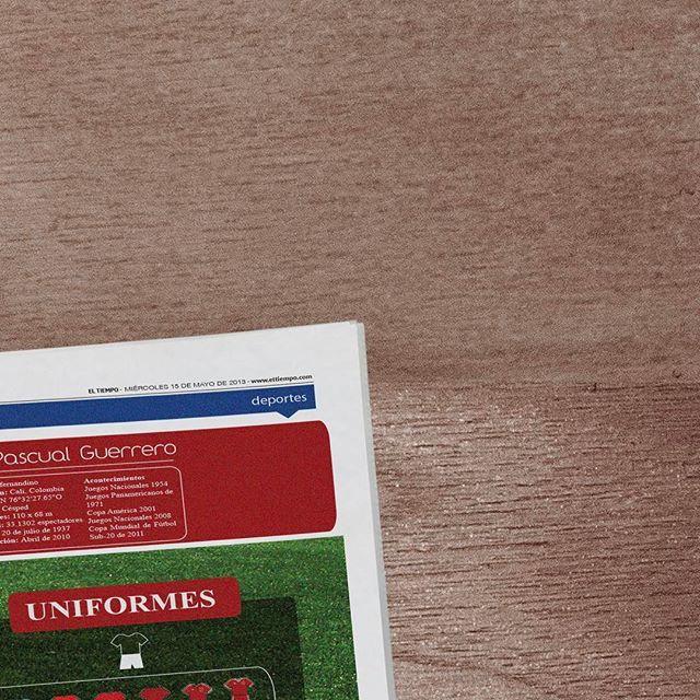 Infographic project commemorating the 86th anniversary of one of the most important football (soccer) clubs in Colombia ,America de Cali FC  in 2013// Proyecto infográfico  conmemorando el aniversario N 86  de uno de los equipos más importantes del fútbol colombiano América de Cali FC en el 2013. #graphicdesign #design #designers #infography #infographic #infographics #soccer#realfootball #football #diseño#diseñografico #diseñar #infografico  #infografía #futbol #americadecali #calicolombia