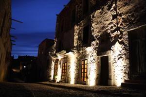 Real De Catorce Hotels | Mina Real, Real De Catorce