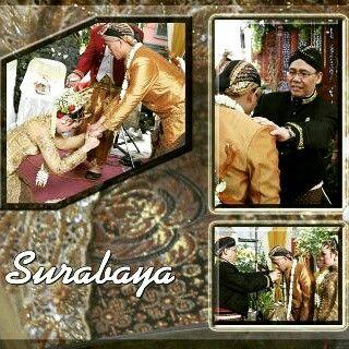 Kolase / Magazine CV Ririsaci Media 085748226395 www.ririsaci.com #kolase #magazine #companyprofile #photographer #surabaya #photography #wedding #ririsaci #ririsacistudio