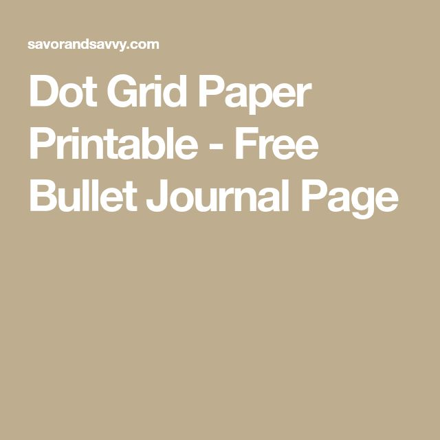 Best 25+ Grid paper printable ideas on Pinterest Bullet journal - graph paper word document