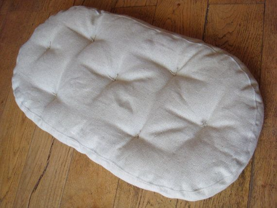 1000 ideas about bassinet cover on pinterest bassinet