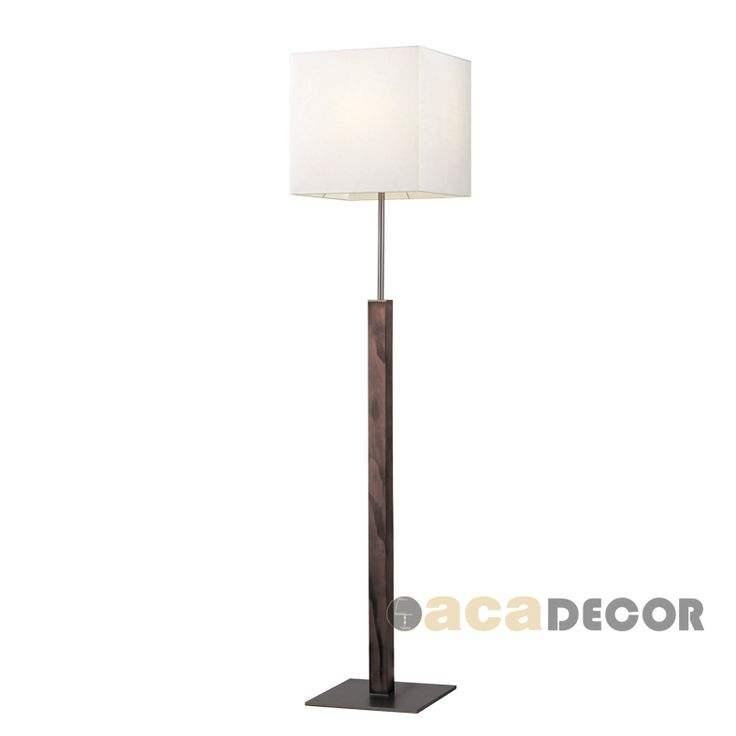 Φωτιστικό Δαπέδου 1φωτο - Φωτιστικά Δαπέδου Αca lighting - Eshop Electric