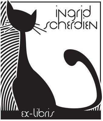 Blog do Neófito: Ex-libris