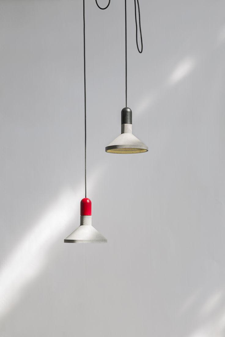 52 best concrete lamp images on pinterest concrete lamp lamps and concrete lamp ceiling lamps ceilings pendants blankets flush mount ceiling arubaitofo Image collections