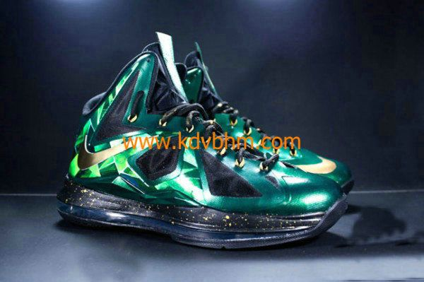 nike custom shoes for sale