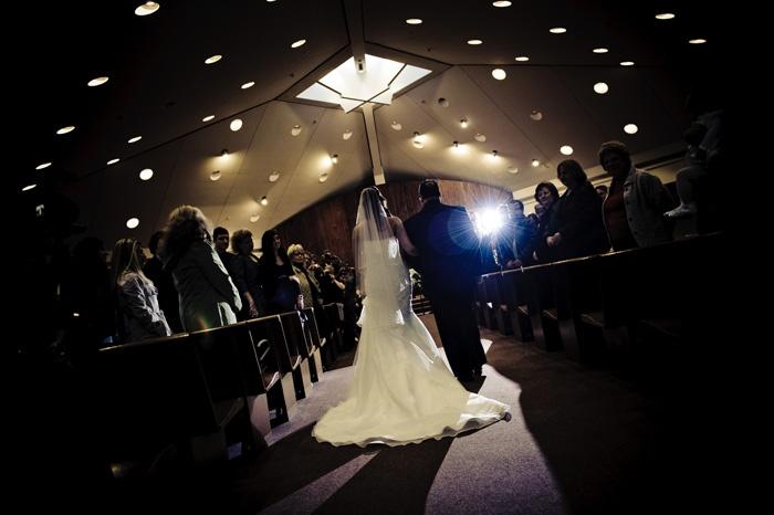 Elegant Edge Photography- Stamford Connecticut Wedding Event PhotographersConnecticut Wedding, Stamford Connecticut, Events Photographers, Edging Photography, Wedding Events, Elegant Edging