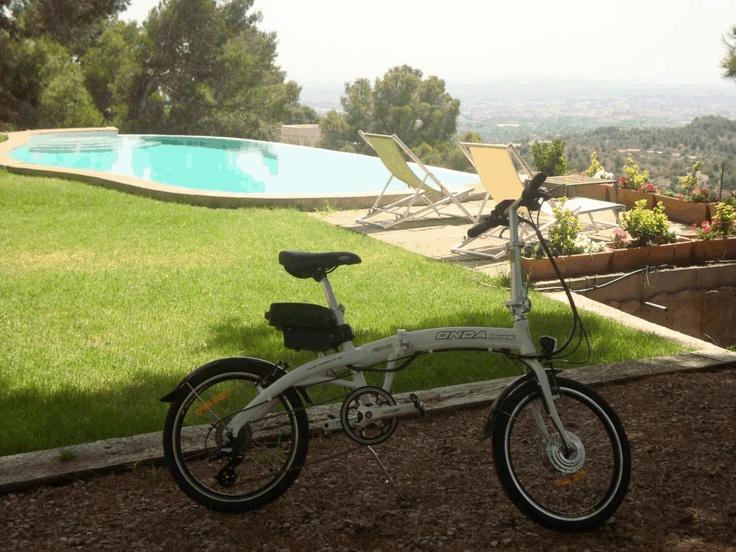 downhill https://www.ondabike.es/producttag/11071-downhill-mountain-bike.aspx Please follow us @ https://www.pinterest.com/wocycling/