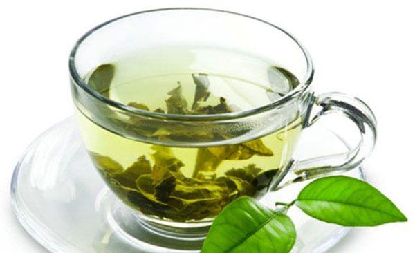 20 Benefits Of Green Tea That You Should Definitely Know by stylecraze #Green_Tea