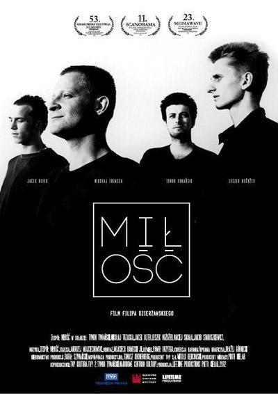 Letnie Wieczory Filmowe z Kinem Solo - Wrocław - Centrum Kultury Zamek - Muzyczny Maraton Filmowy - 23 sierpnia 2014, godz. 19:00