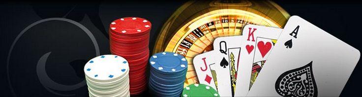 http://www.gratis-poker.be/pokerspelen.html