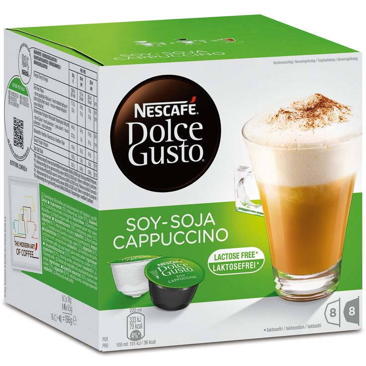 85 Best Dolce Gusto Images On Pinterest