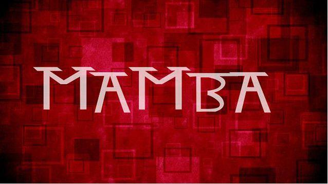 """Tornato il ransomware Mamba, che cripta l'intero hard disk Non è chiaro, al momento, se gli hacker di questa nuova ondata virale siano gli stessi che erano all'origine della prima comparsa del ransomware """"Mamba"""": la natura distruttiva di quest'ultimo è sempr #mamba #ransomware #windows"""