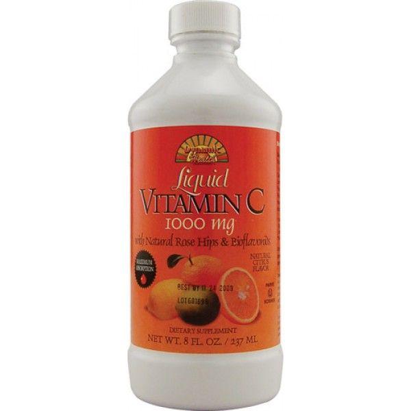 liquid vitamin c buy, organic liquid vitamin c, best liquid vitamin c, best price liquid vitamin c, liquid vitamin c supplements, liquid vitamin c 1000 mg