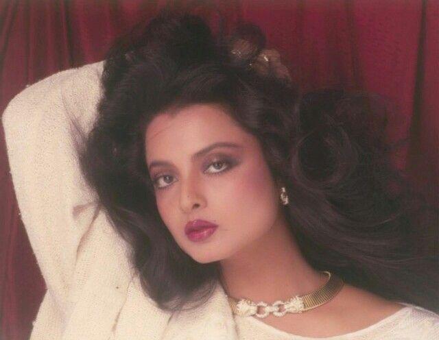 164 Best Rekha Gemini Ganesan Images On Pinterest: 1000+ Images About Rekha On Pinterest