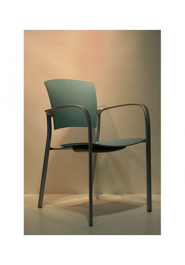 88 best kantine vtv helpt elkander images on pinterest. Black Bedroom Furniture Sets. Home Design Ideas