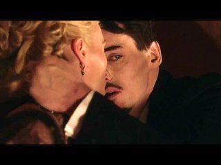 Dracula - Season 1: Trailer --  -- http://wtch.it/sZl2W